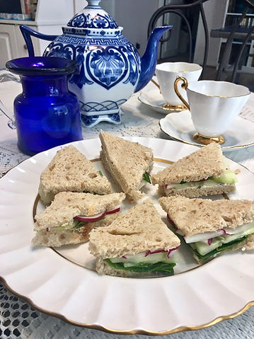 Watercress Tea Sandwiches2.jpg