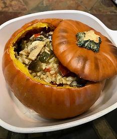 Rice Pilaf in Pumpkin (2).jpg