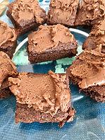 Almond Brownies..jpg