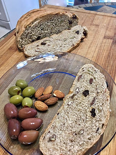 Crusty Olive Pecan Loaf 6.jpg