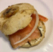 Bialys and lox.jpg