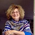 Susan Weintro