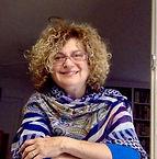 Susan Weintrob