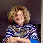 1. Susan 12-15-17  #2.jpg