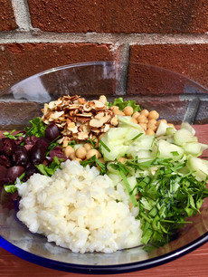 Chickpea-Arborio Rice Salad.jpg