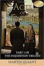 Acts of Faith.jpg