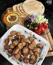 Falafel prep 2.jpeg