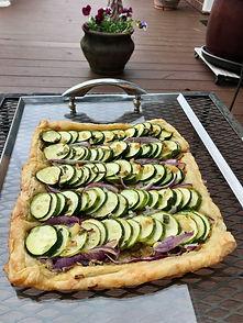 Zucchini Tart, baked.jpeg