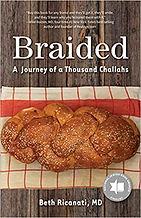 Braided. Beth Ricanati..jpg