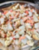 Potato-Cauliflower Saladm2 (2).jpg