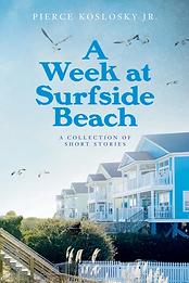 A  Week at Surfside Beach.webp