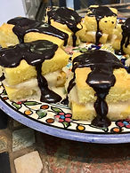 Boston Cream Pie Bites 1.jpg