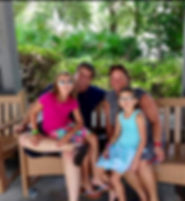 Gresh family