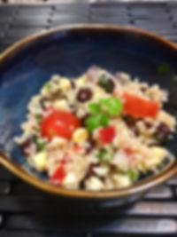 Quinoa Salad, small bowl.jpg