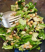 Chickpea Arborio rice Salad 3.jpg