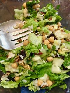 Chickpea Arborio rice Salad.jpg