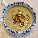 Creamy Mushroom Soup (1).jpeg