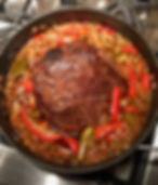 Honky Tonk Pot Roast.jpg