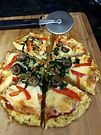 Cauliflower Crust Pizza.jpg