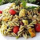 Pasta Pesto.jpg
