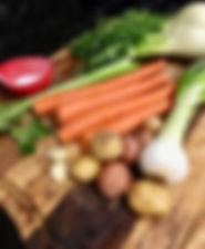 Carrot Soup ingredients 2.jpg
