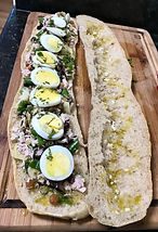 Salad Nicoise Sandwich prep.jpeg