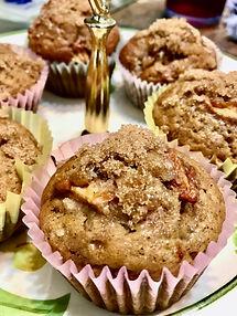Apple Muffins up close.jpeg