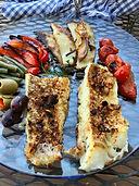 Cod with Salad Niçoise for 2 (3).jpeg