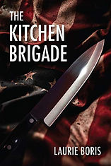 The Kitchen Brigade.jpg