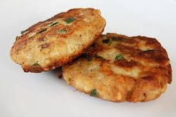 Mashed Potato-Stuffing Croquettes.jpg