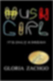 Hush Girl.jpg
