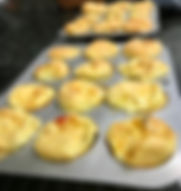Egg muffins out of oven.jpg