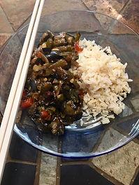 Eggplant-Pepper Stir fry 2 (1).jpg