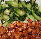 Glazed Tofu and Bok Choy Stir Fry.jpg