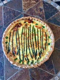 Quiche ready to eat.jpeg