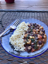 Black Beans and Rice.jpeg