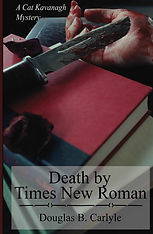 Death by Times New Roman.jpg