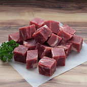beef cubes 1 .jpg