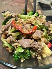 Beef Fried Rice.jpeg