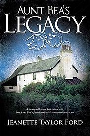 Aunt Bea's Legacy.jpg