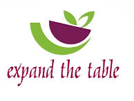 Expand the Table