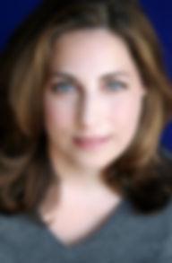 Susan Weintrob's Foodie Lit Review