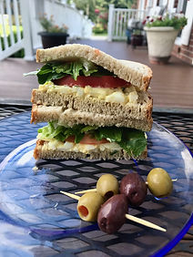 Egg Salad Sandwich (4).jpeg