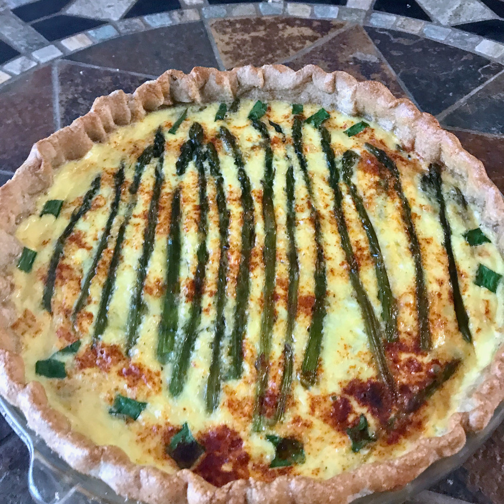 Quiche ready to eat (1).jpeg