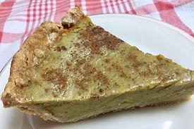 Squash Pie with whole wheat Crust.jpg