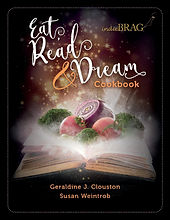 Eat, Read and Dream cover.jpg