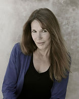 Author-Patti-Davis.jpg
