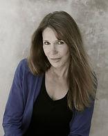 Author-Patti-Davis.jpg