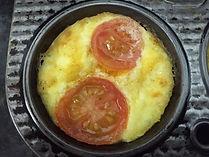 everydayhappyfoods mini frittata