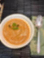 Carrot Soup 2.jpg